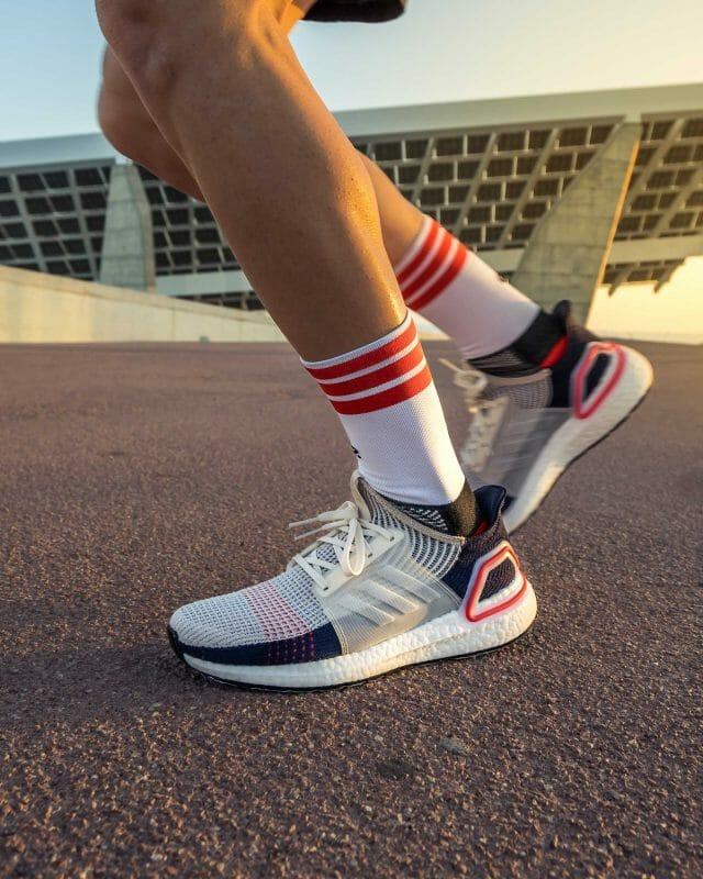 5 Consejos para elegir bien un calcetín