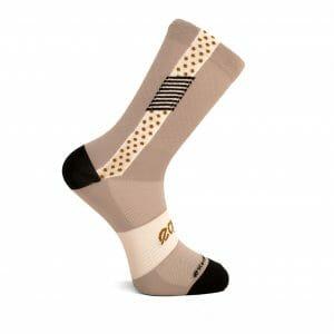 Calcetines de ciclismo elegantes apparel