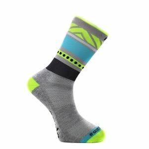 calcetines socks