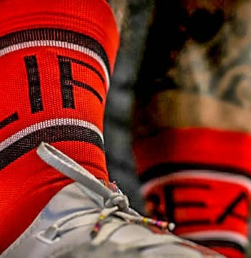 calcetines crossfit buenos