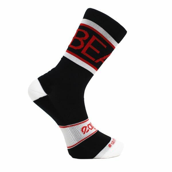 calcetines para crossfit deportivos