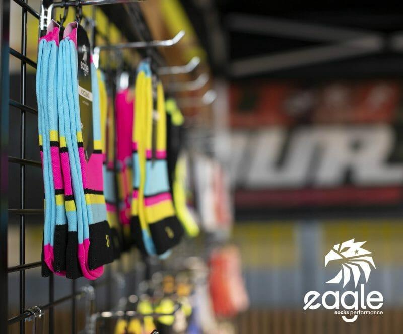 comprar calcetines online