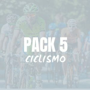 pack calcetines divertidos