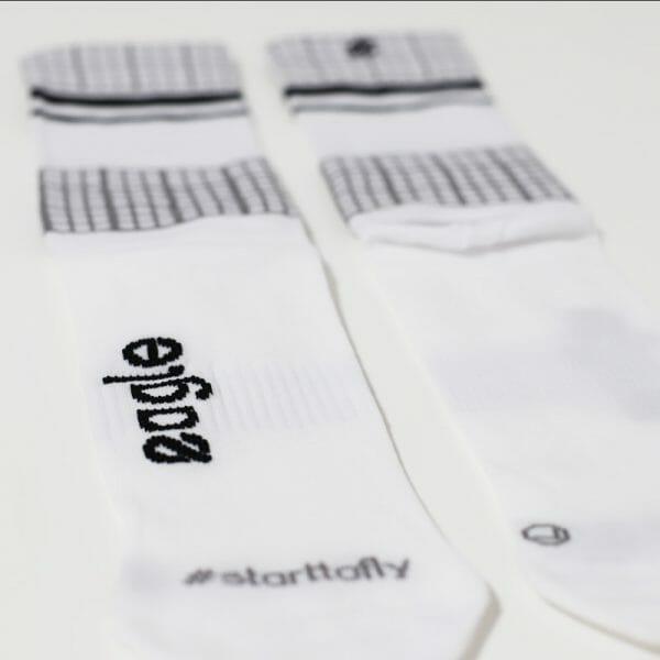 calcetines para correr maraton