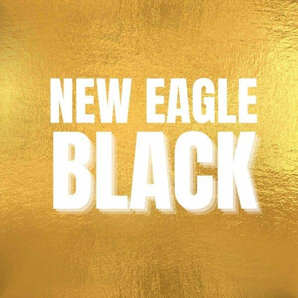 NEW EAGLE