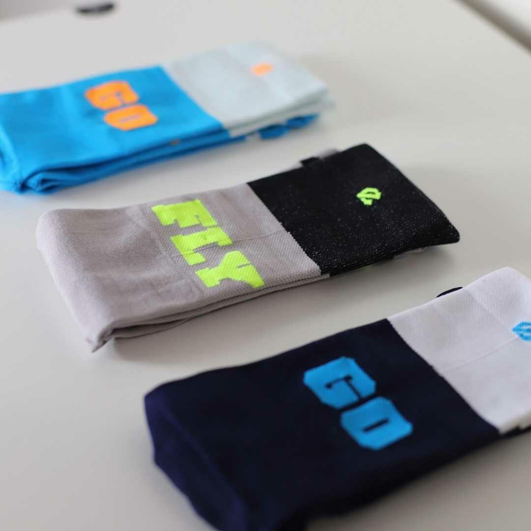 calcetines para empezar a correr