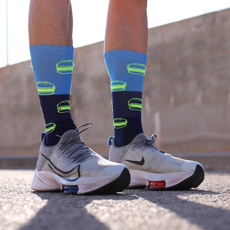 novedades calcetines
